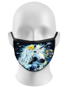 UNICORN - PROTECTIVE FACE MASK