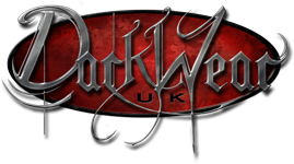 DARK WEAR UK LTD